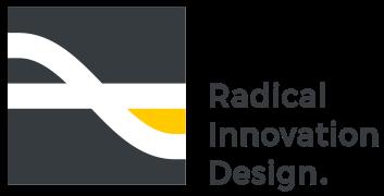 logoRID_couleur_logo_radical_innovation_design_petit