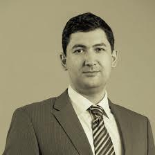 Romain Farel